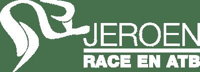 Jeroen Race & ATB